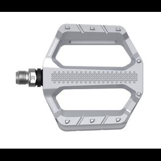 Shimano Shimano PD-EF202 Platform Pedal