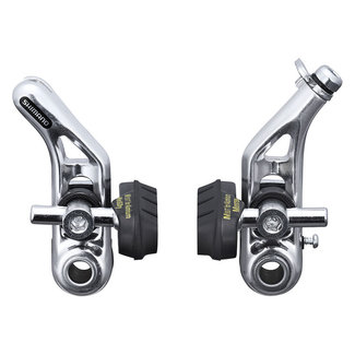 Shimano Shimano Altus Cantilever Brake Caliper BR-CT91
