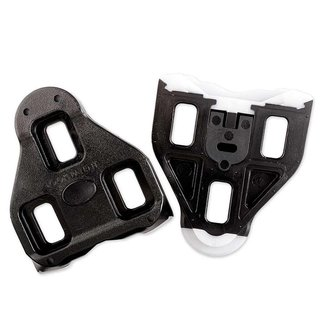 Look Keo Dual Compound Cleat