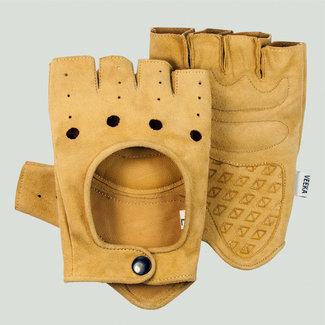 Veeka Veeka Glove