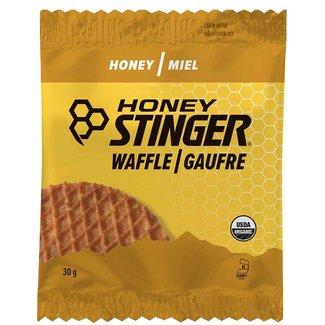 Honey Stinger Honey Stinger Waffle - Honey
