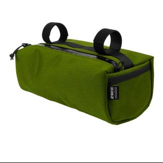 Atwater Atwater Grubber Handlebar Bag