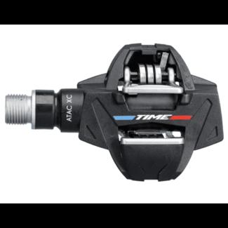 Time XC6 ATAC Pedal