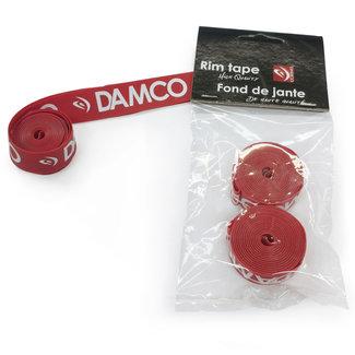 Damco Rim Tape - Pair