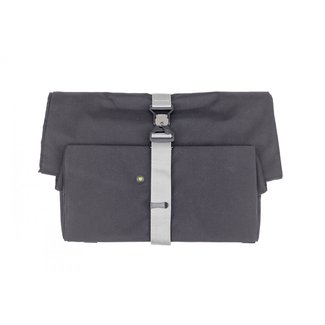 Tern Tern Cargo Hold 37 Panniers for HSD
