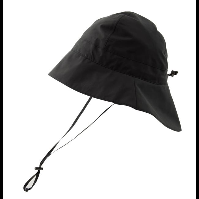 AGU AGU West Minister Hat Black