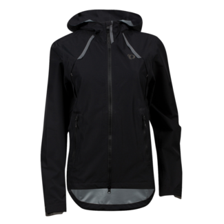 Pearl Izumi Pearl Izumi Monsoon WXB Hooded Jacket W