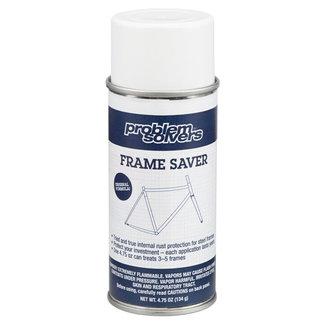 Problem Solvers Frame Saver 4.75oz