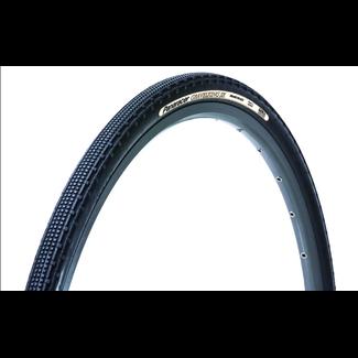 Panaracer Panaracer Gravel King SK Tire 650bx48 27.5x1.9 (48-584) Black TR