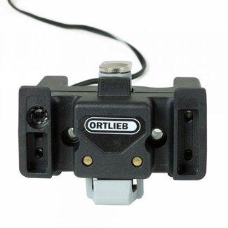 Ortlieb Ortlieb Ultimate 6 Pro E Mounting Set