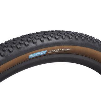 Rene Herse Rene Herse Tire Fleecer Ridge Endurance 29x2.00 700x55 (55-622)