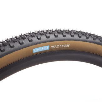 Rene Herse Rene Herse Tire Oracle Ridge Endurance 700x48 (48-622)