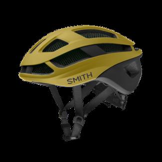 Smith Smith Trace Helmet