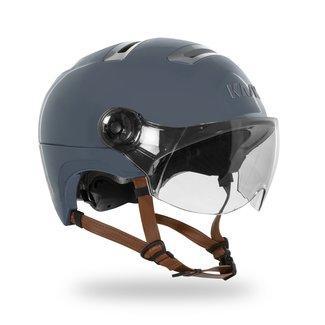 Kask Kask Urbane R Helmet