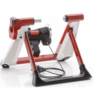 Elite Novo Force Magnetic Trainer with Remote