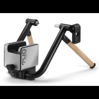 Elite Tuo Wheel-On Interactive Smart Trainer