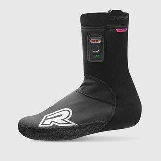 RACER Racer E-Cover Pro EVO iCover Shoe Cover