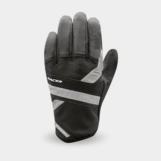 RACER Racer Fire Infinium Glove