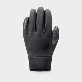 RACER Racer Alpine Glove