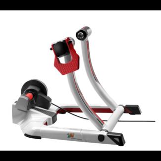Elite Qubo Power Magnetic Smart B+ Trainer