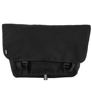 YNOT YNOT Junction Messenger Bag