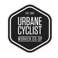 Urbane Cyclist Co-op