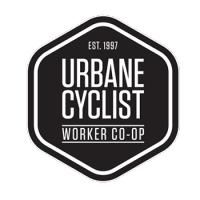 Urbane Cyclist Co-op