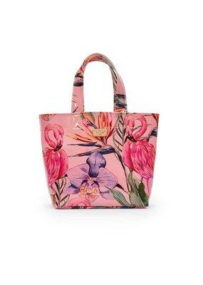 CONSUELA Brynn Flamingo Grab N Go Mini