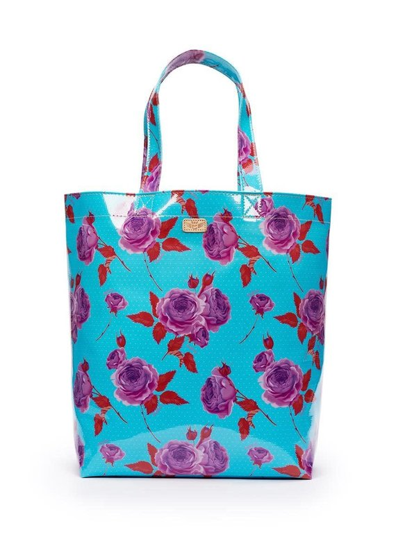 CONSUELA Mini Flower Power Grab N Go Basic Bag
