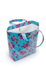 CONSUELA Mini Flower Power Grab N Go Basic Bag