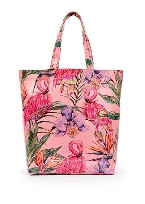 CONSUELA Brynn Flamingo Grab N Go Basic Bag