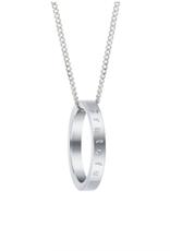 MantraBand Grateful Ring