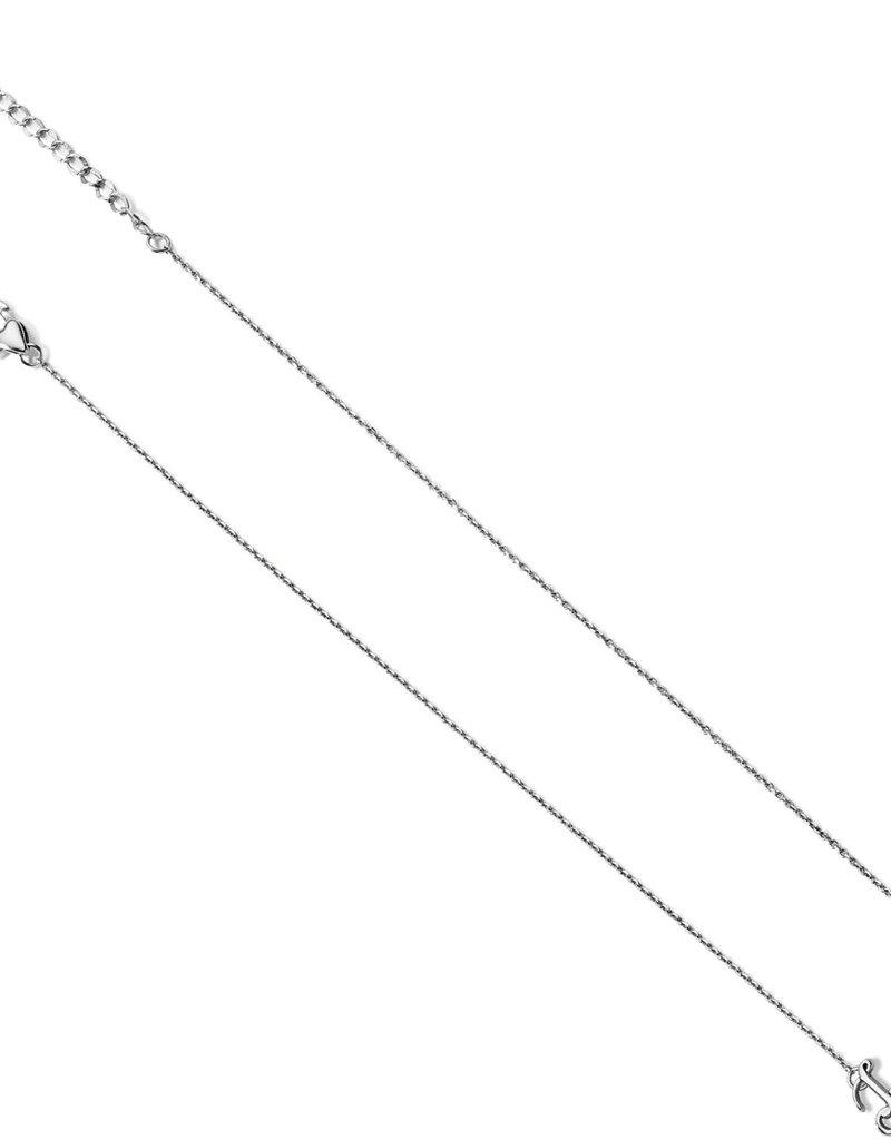 Penscript Inspire Necklace