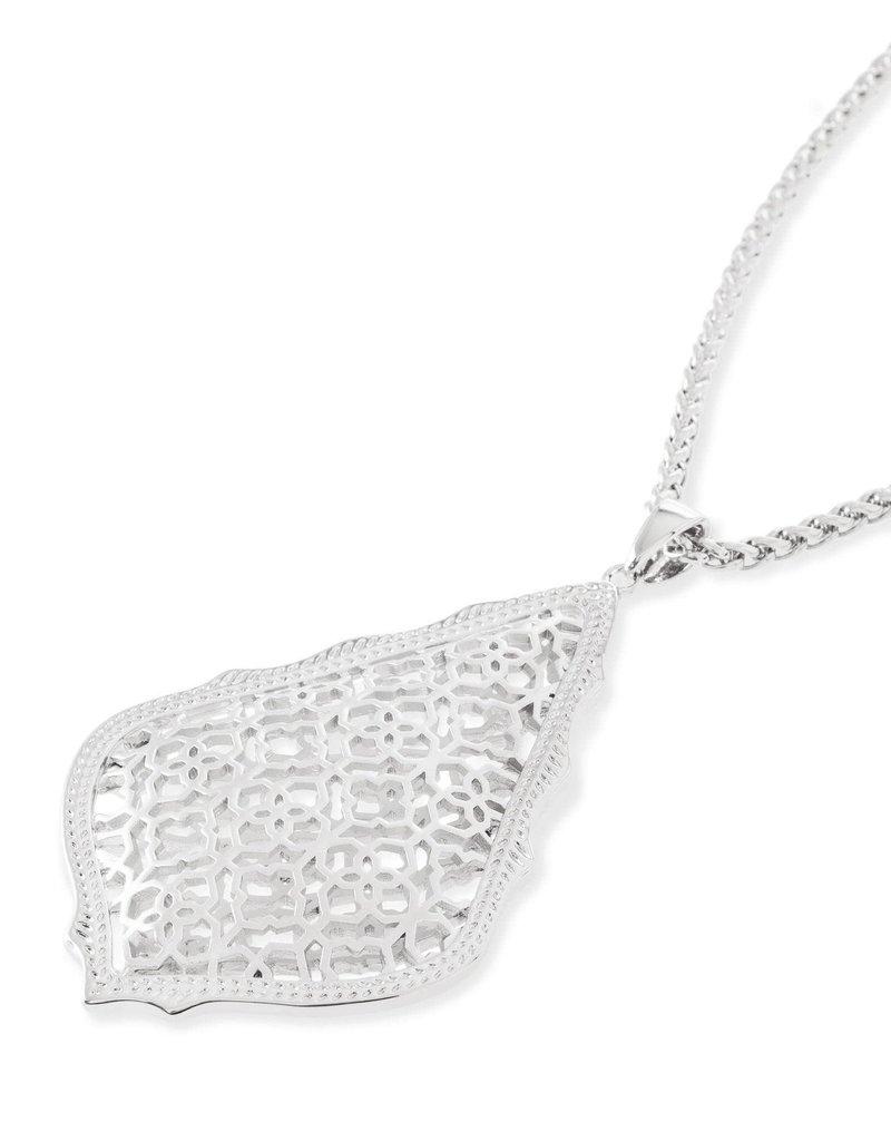 KENDRA SCOTT Aiden Pendant Necklace