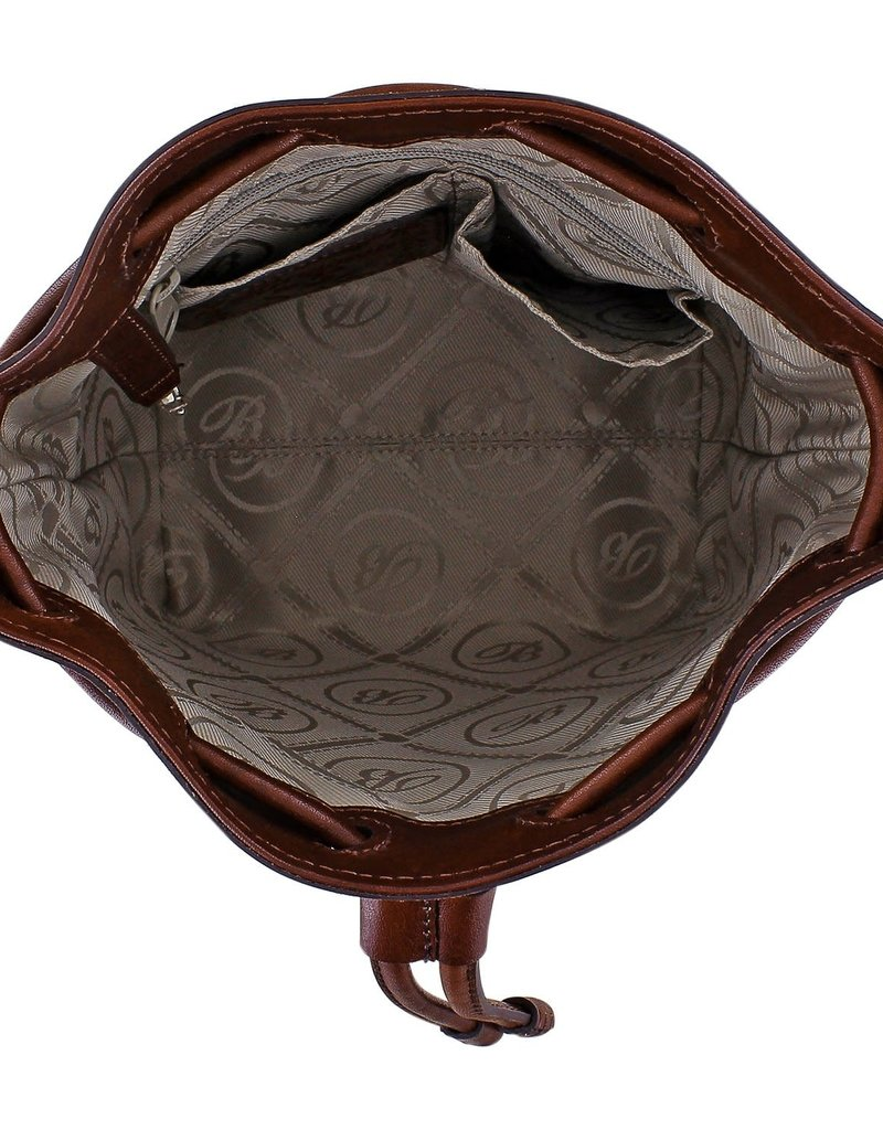 Ambra Drawstring Bag