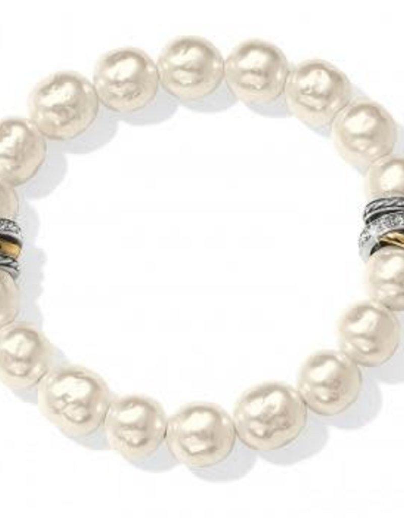 Neptunes Rings Stretch Bracelets