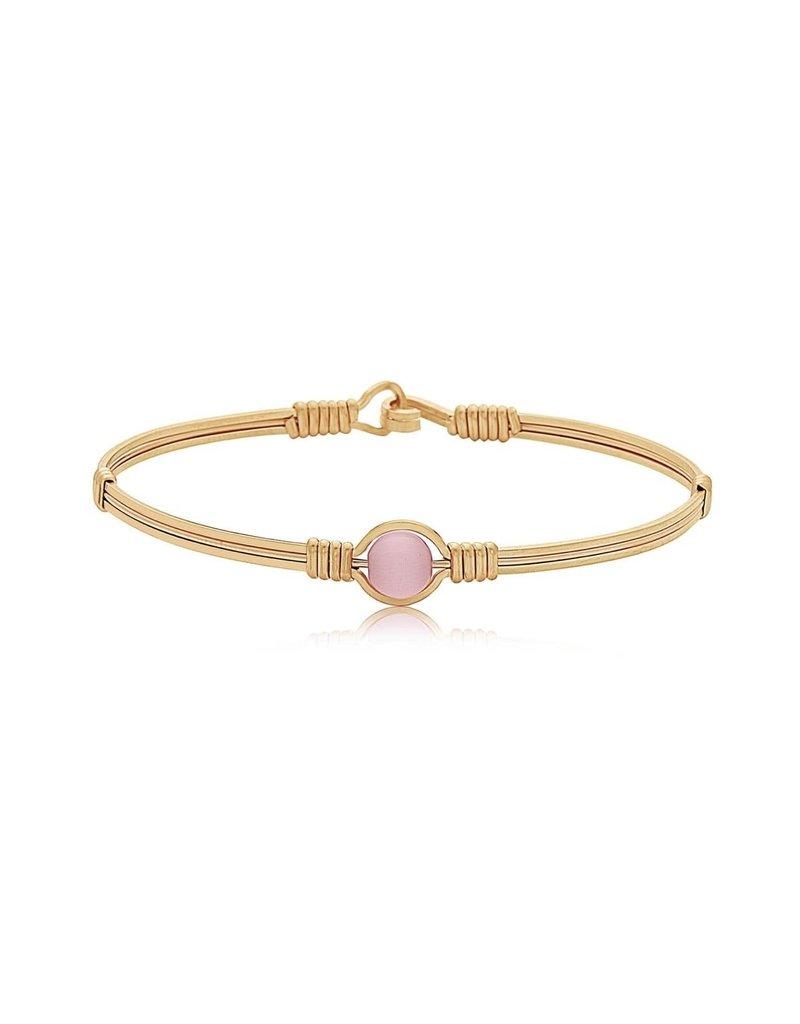RONALDO Hope Bracelet