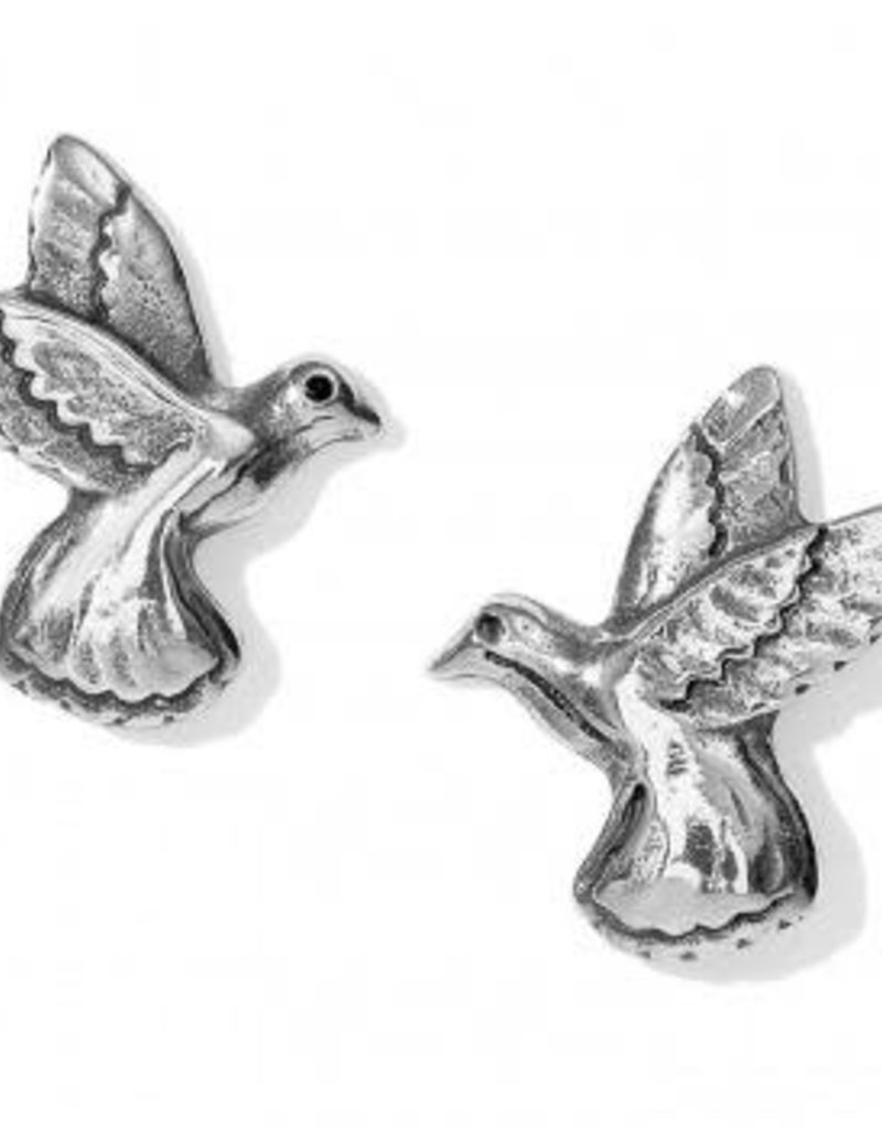 Hummingbird Mini Post Earrings