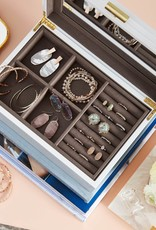 KENDRA SCOTT Kendra Scott Medium Jewelry Box