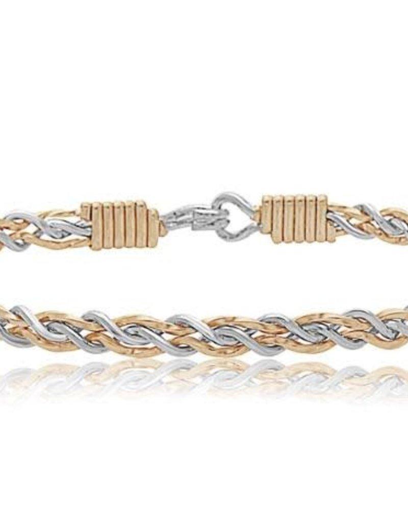 RONALDO Lean on Me Bracelet