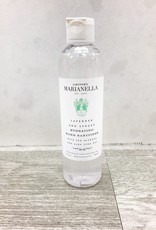 MARIANELLA Marianella Hydrating Hand Sanitizer with Aloe