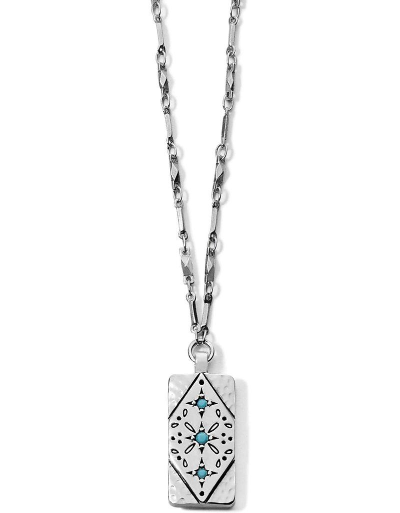 Marrakesh Mystique Midi Necklace