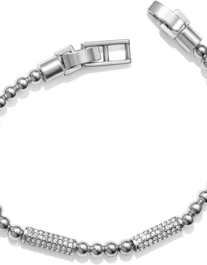 Meridian Petite Stack Bar Bracelet