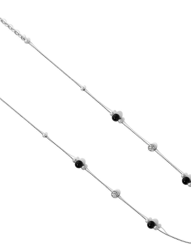 Meridian Prime Long Necklace
