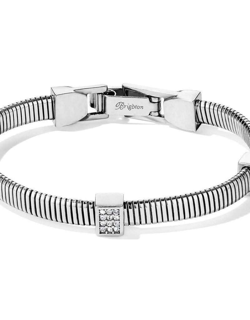 Meridian Zenith Tubogas Bracelet