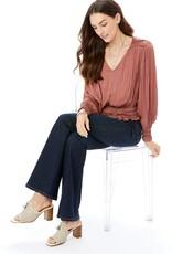 Rhea Sandals