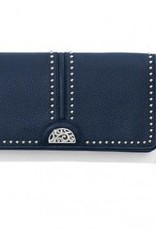 Rockmore Large Wallet