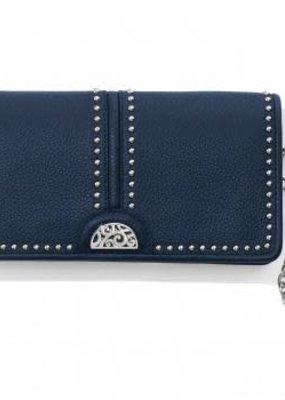 Rockmore Large Wallet