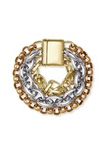 KENDRA SCOTT Ryder Chain Bracelet