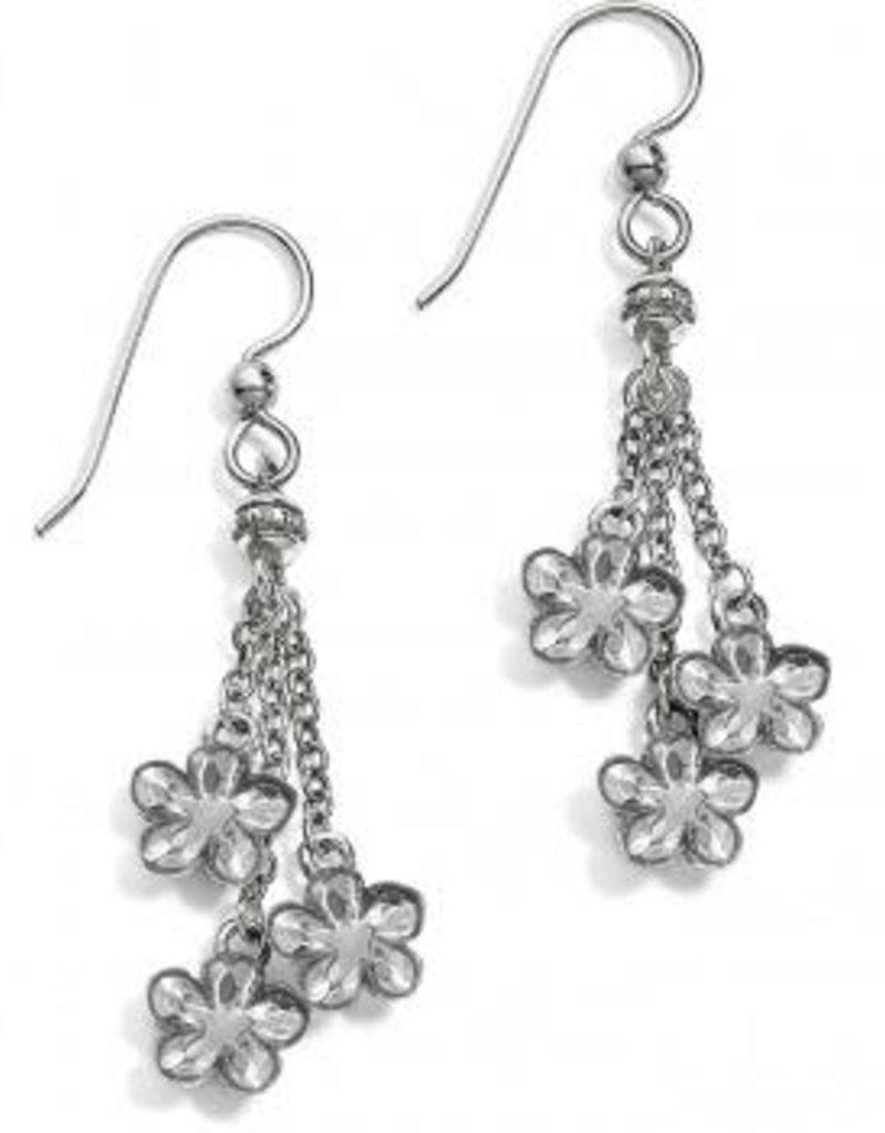 Sakura French Wire Earrings